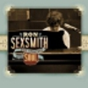 Ron Sexsmith: Exit Strategy of the Soul