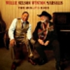 Willie Nelson & Wynton Marsalis: Two Men with the Blues