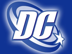 iTunes offers DC Comics' animated series