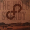The Hold Steady: &lt;em&gt;Stay Positive&lt;/em&gt;