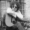 Catching Up With... Gary Louris