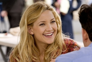 Kate Hudson joins the <em>Nine</em> cast