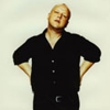 Catching Up With... Frank Black