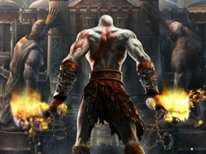 Brett Ratner to direct &lt;i&gt;God of War&lt;/i&gt; movie?