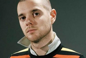 Mike Skinner Announces the End of The Streets