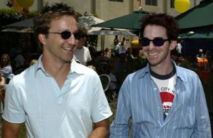 Seth Green and Breckin Meyer to join <i>Heroes</i> cast