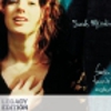Sarah McLachlan: &lt;em&gt;Fumbling Towards Ecstasy: Legacy Edition&lt;/em&gt;