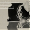 Lykke Li: &lt;em&gt;Youth Novels&lt;/em&gt;