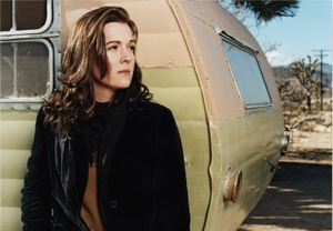Brandi Carlile speaks out about, justifies GM commerical