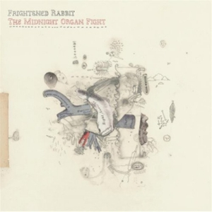 Frightened Rabbit: &lt;em&gt;The Midnight Organ Fight&lt;/em&gt;