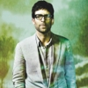 Jamie Lidell: Modernity Can't Save Your Soul