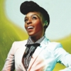 Janelle Monáe: Music You Can Believe In