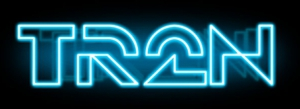 Watch the <em>Tron</em> sequel trailer
