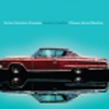 Nortec Collective Presents: Bostich + Fussible: &lt;em&gt;Tijuana Sound Machine&lt;/em&gt;