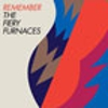 The Fiery Furnaces: <em>Remember</em>