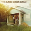 The Gabe 