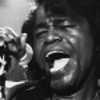 I Got the Feelin&#8217;: James Brown in the &#8217;60s