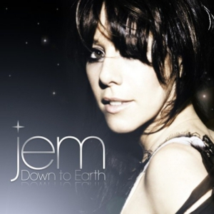 Jem: &lt;em&gt;Down To Earth&lt;/em&gt;