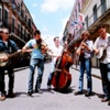 Catching Up With... Old Crow Medicine Show
