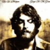 Ray LaMontagne: &lt;em&gt;Gossip in the Grain&lt;/em&gt;