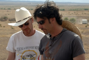 New Coen brothers film begins shooting in Twin Cities