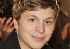 Michael Cera uninterested in <em>Arrested Development</em> film