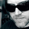 Catching Up With... Matthew Sweet