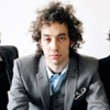 Catching Up With... Albert Hammond, Jr.