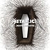 Metallica: <em>Death Magnetic</em>
