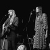 Band of the Week: The Chapin Sisters