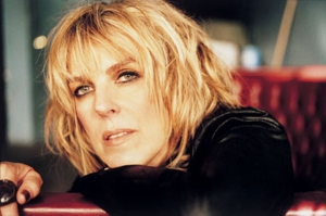 Lucinda Williams to release digital EP of protest songs