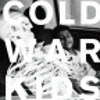 Cold War Kids: &lt;em&gt;Loyalty to Loyalty&lt;/em&gt;
