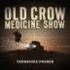 Old Crow Medicine Show: &lt;em&gt;Tennessee Pusher&lt;/em&gt;