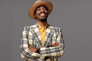 Andre 3000 says solo album due soon