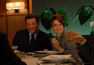 Emmy award winners include <em>30 Rock</em> and <em>Mad Men</em>
