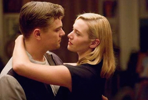 Watch the trailer for <em>Revolutionary Road</em>