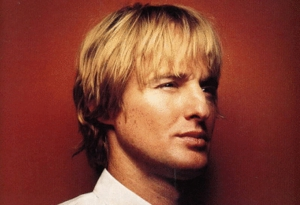 "Owen Wilson to headline ""vampire-buddy comedy"""