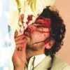 "Wayne Coyne Shares <i>The Flaming Lips and Heady Fwends</i> ""Blood Vinyl"" Details"