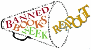 ALA launches 27th Banned Books Week