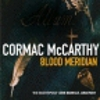 Cormac McCarthy