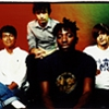 Catching Up With... Bloc Party