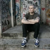 Catching Up With... Henry Rollins