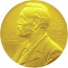 Date set for Nobel Prize in literature
