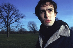Andrew Bird to tour, let <em>Noble Beast</em> out of cage