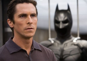 Screenwriter says &lt;em&gt;Dark Knight&lt;/em&gt; sequel rumors all false
