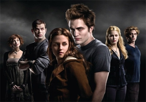 <em>Twilight</em> movie soundtrack includes Iron & Wine, more