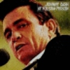 Johnny Cash: &lt;em&gt;Johnny Cash at Folsom Prison: Legacy Edition&lt;/em&gt;