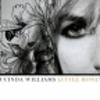 Lucinda Williams: &lt;em&gt;Little Honey&lt;/em&gt;