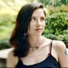 Catching Up With... Jolie Holland