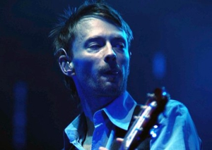 Radiohead's <em>In Rainbows</em> sells three million copies